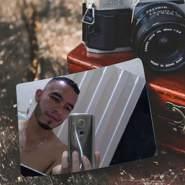 victormario6's profile photo