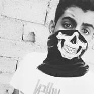 akarmakarm's profile photo