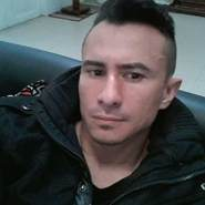 fidodido3031_ln's profile photo
