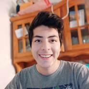 pablo3681's profile photo
