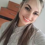 lovelae's profile photo