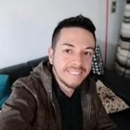 ricardos616's profile photo