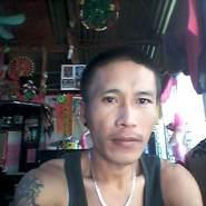yumeg217's profile photo