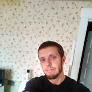 williamt285's profile photo