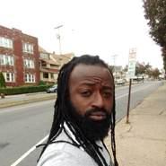 brighto38's profile photo