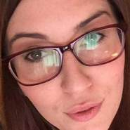 ferina2's profile photo