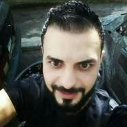 ehabd542's profile photo