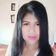 selvyn2's profile photo