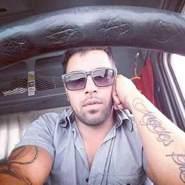diegoc1892's profile photo