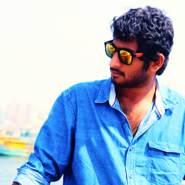 bhargavv1's profile photo