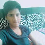 juniora804's profile photo