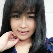 nisaw592's profile photo