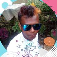 albert_oraon_1's profile photo