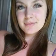 roseadeni0710's profile photo