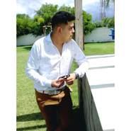 jorgeleonelcastro's profile photo