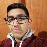 eduardorailaf's profile photo