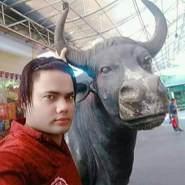 miam392's profile photo