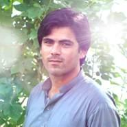 shahid_iiui12's profile photo