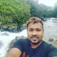 ishan289's profile photo