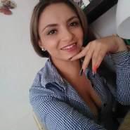 maye274's profile photo