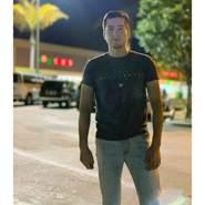jesus94112's profile photo