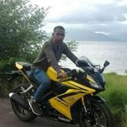 andew514's profile photo