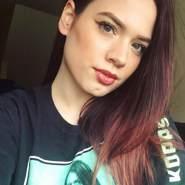 stephscott310's profile photo