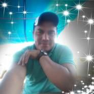ernestr21's profile photo