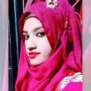 ertfde's profile photo