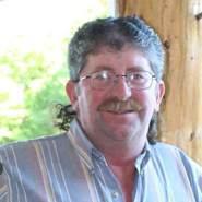 frankd355's profile photo