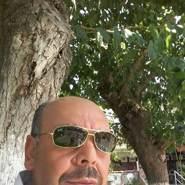 zekeriyak68's profile photo