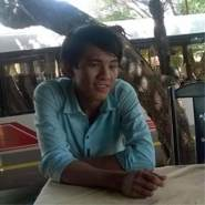 phamvantuan543's profile photo