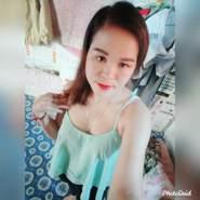 user_bpr592's profile photo