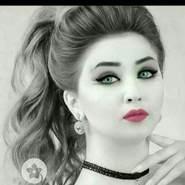 user_ochns3947's profile photo
