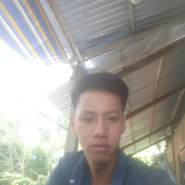 NgThanhPhong99's profile photo