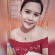 cherrymae2's profile photo