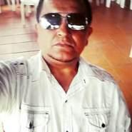 jeffrys23's profile photo