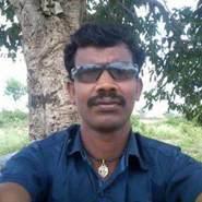 pramodkurao's profile photo