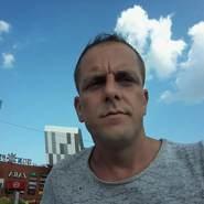 iuliana97's profile photo