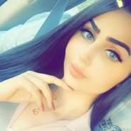 Noora_Basrah's profile photo