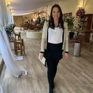 sgtsilviavia's profile photo