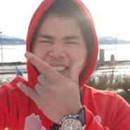 muhammadl94's profile photo