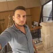 muhannadk32's profile photo