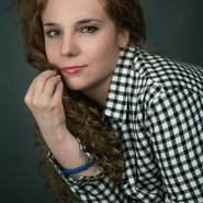 katarzynab33's profile photo