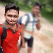 oshadau's profile photo