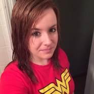 leslieterry2's profile photo
