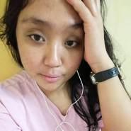 lucibethd's profile photo