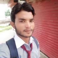 shahzaibk59's profile photo