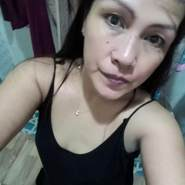 rogelios84's profile photo