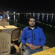 alin5375's profile photo